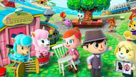 Best-animal-crossing-new-leaf-wallpaper-33