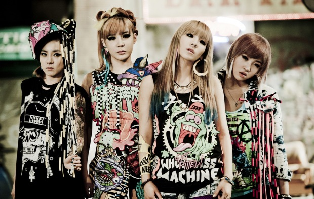 2NE1-Images-Photoshoot-13