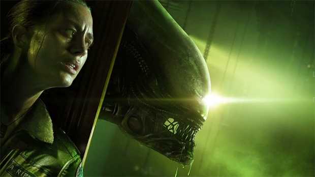 Alien-Isolation-1XXX