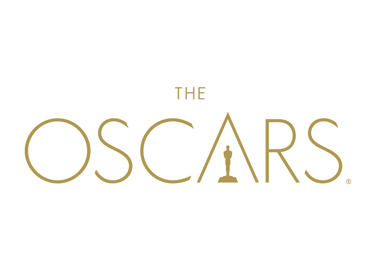 2015 Oscar Nominations Thoughts – Update as of February 4, 2015 ...