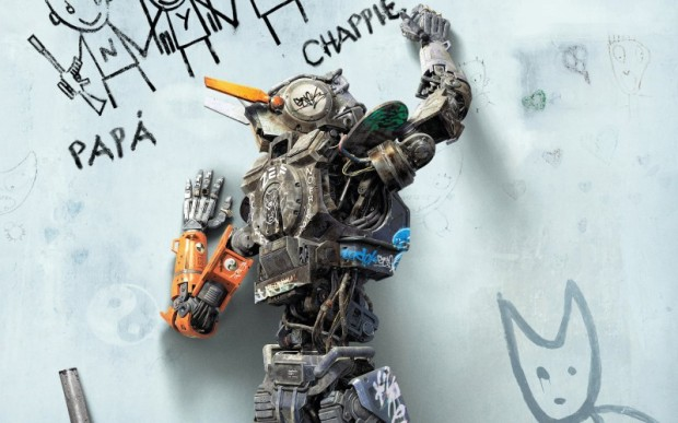 Chappie-2015-Movie-Poster-Wallpaper-800x500