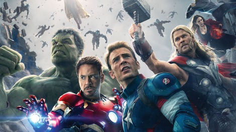 avengers_age_of_ultron_poster_detail
