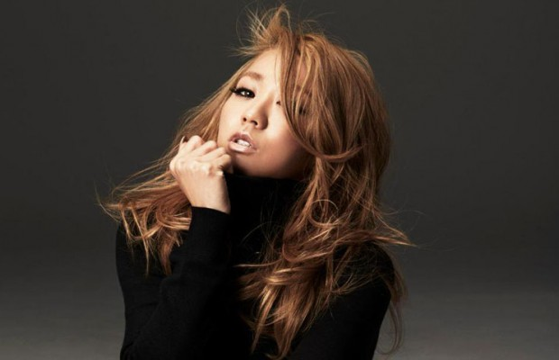 Koda-Kumi-Celebrates-15th-Anniversary-by-Hitting-the-Top-Spot-on-the-Oricon-Charts-620x400